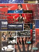 Thomas Lang - Creative Coordination