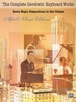 The Complete Gershwin Keyboard Works