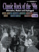 Classic Rock of the 90s