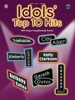 Idols' Top 10 Hits