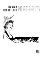 Marian McPartland Portraits