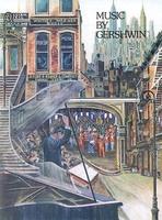 Music by Gershwin
