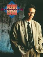David Benoit - Anthology