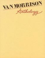 Van Morrison - Anthology