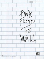 PINK FLOYD   THE WALL GUITAR TAB