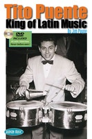 Tito Puente - King of Latin Music