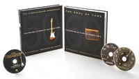 Fender Chronicles Limited Edition Deluxe Set