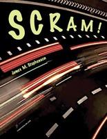 Scram!