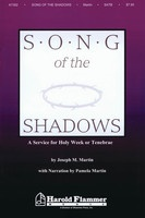 Song of the Shadows