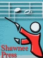 70 Years Of Shawnee Press (poster)