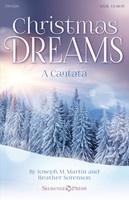 Christmas Dreams A Cantata