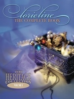 Lorie Line - The Complete Book: Heritage Collection Vol. 1