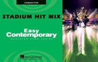 Stadium Hit Mix - Bb Clarinet