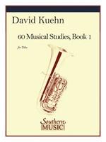 60 Musical Studies, Book 1