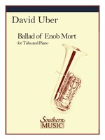 Ballad of Enob Mort