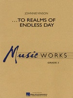 ...To Realms of Endless Day