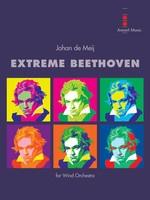Extreme Beethoven
