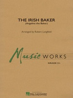 The Irish Baker
