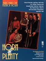 Horn of Plenty - French Horn