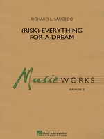 (Risk) Everything for a Dream