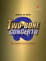 Two Bone Concerto