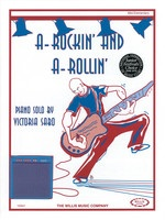 A-Rockin' and A-Rollin'