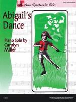 Abigail's Dance