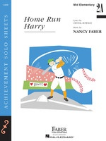 Home Run Harry