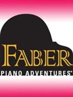 Piano Adventures Level 2B - Popular Repertoire CD