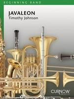 Javaleon
