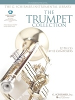 The Trumpet Collection - Intermediate Level