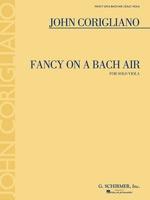 Fancy on a Bach Air