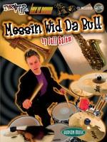 Messin' Wid Da Bull