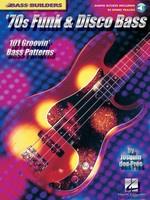 '70s Funk & Disco Bass