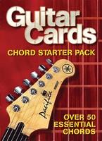 GTR CARDS CHORD