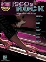1960s Rock