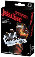 Judas Priest - In-Ear Buds