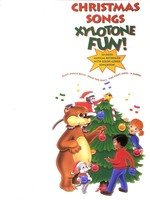 Xylotone Christmas Songs
