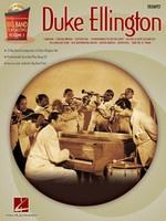 Duke Ellington - Trumpet
