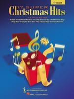 17 Super Christmas Hits