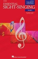 Essential Sight-Singing Vol. 1 Treble Voices