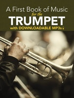 A First Book of Music for the Trumpet