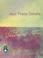 Jazz Piano Sonata