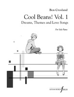 Cool Beans! Vol. 1