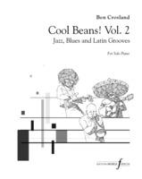 Cool Beans! Vol. 2