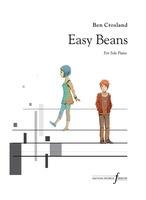 Easy Beans!