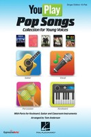 YouPlay ... Pop Songs