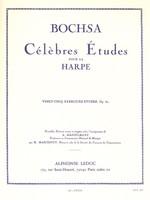 25 Exercices-Etudes Op. 62