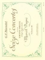 16 Concertos Vol. 3