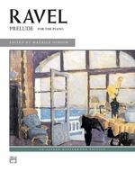 Prelude (1913)
